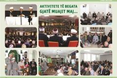 udha-islame-159-maj6
