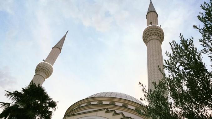Tre ndjesi të një dite të zakonshme Ramazani në Shkodër...