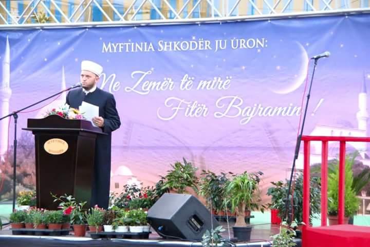 Fitër Bajrami, traditë besimi popullore në Shkodër
