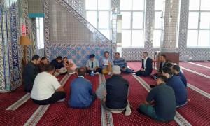 Projekti i ri i derseve në xhamitë e Shkodrës