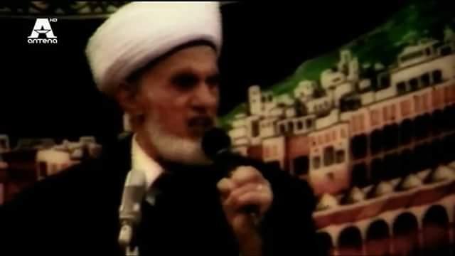 """Xhamia e """"Dy Vajzave"""" në një dokumentar plot dritë…"""