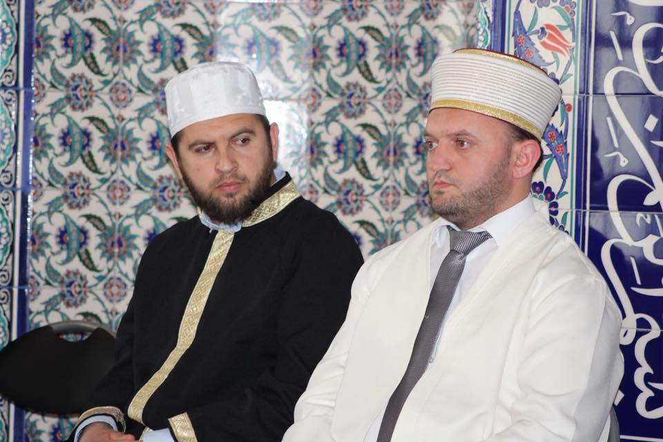 Israja dhe Miraxhi përmes sureve të Kur'anit Famëlartë
