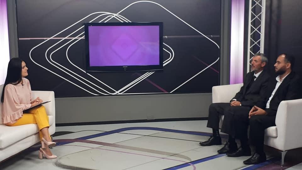 peshperitje-haxhi-TV1-Channel (1)
