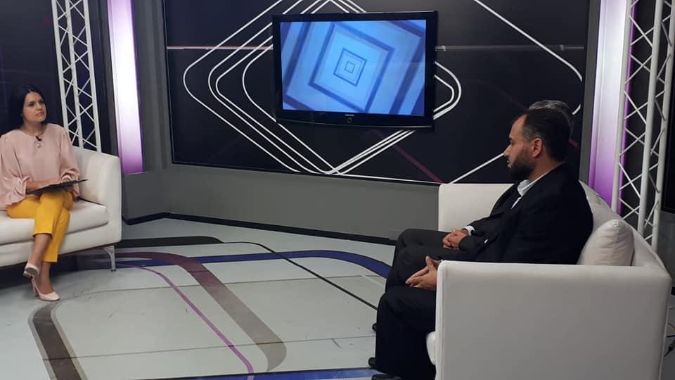 peshperitje-haxhi-TV1-Channel (2)
