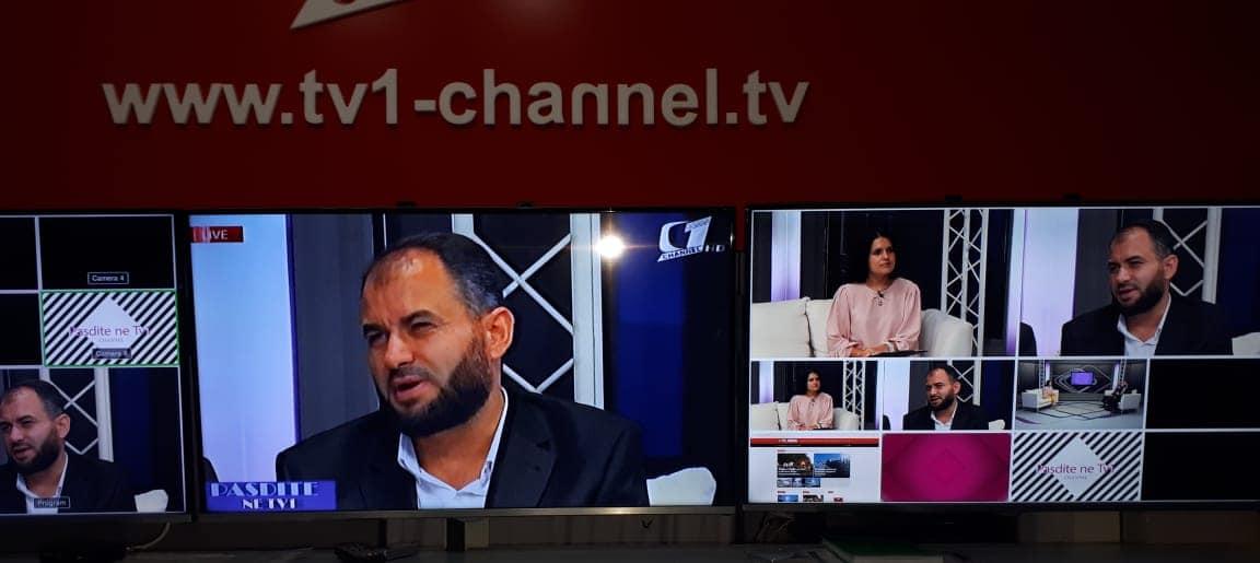 peshperitje-haxhi-TV1-Channel (4)
